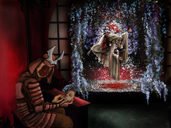 5. marionette theater