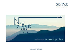 New Zealand Creative Brief