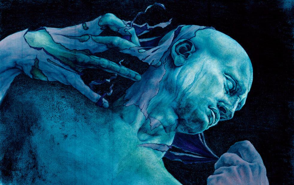 Alien David_blue_MINI.jpg