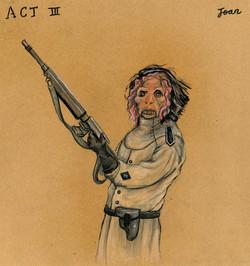 act3_joan_2