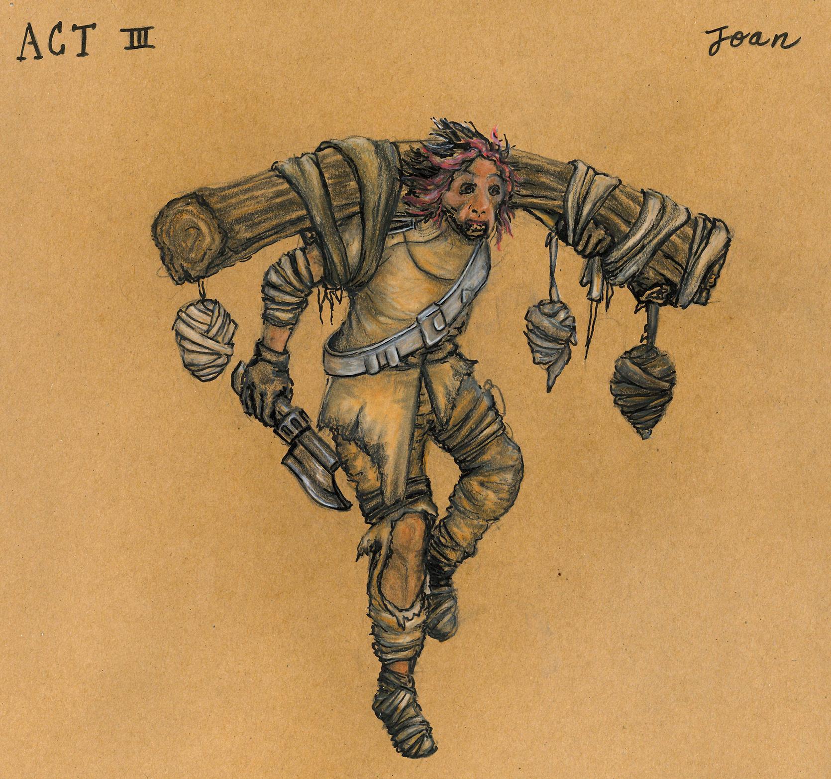 act3_joan