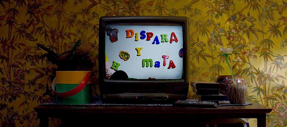 title on tv3.jpg