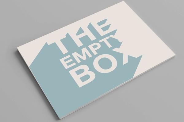 The Empty Box Creative Brief