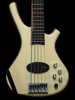 NGCo Bass