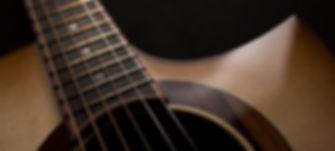 NGCo acoustic.jpg