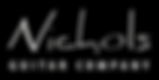 Nichols Guitar Company Logo (cool gray 1) WEBSITE.png
