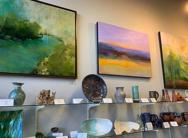 paintings above sheves IMG_0732.jpg