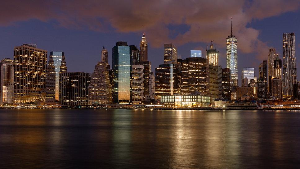 NY Skyline.jpg