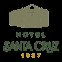 logos com dourado cor_1.png