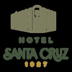 Hotel-Santa-Cruz-logo-principal