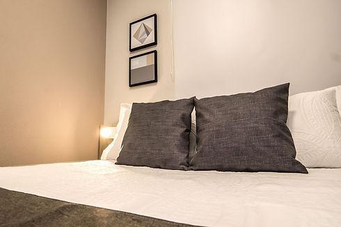 detalhe-quarto-single-hotel-santa-cruz.j