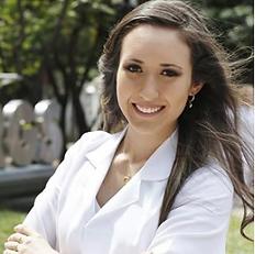 Dra Lilian Tietz.png