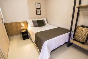 quarto-single-hotel-santa-cruz-2.jpeg
