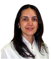 Dra. Aline Tessari de Abreu.jpeg