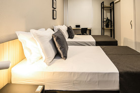 quarto-duplo-hotel-santa-cruz-2.jpeg
