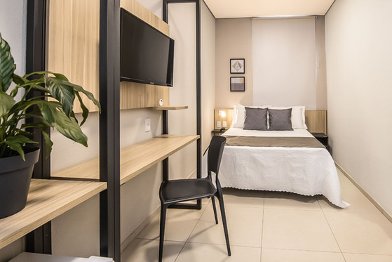 quarto-single-hotel-santa-cruz.jpeg