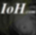IOH_Logo.png