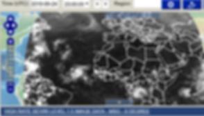 Favorite_Links_Satellite_Imagery_2.png