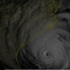 Hurricane_Fran_1996_for_About_Page.png