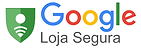 julia toledo google loja segura.png
