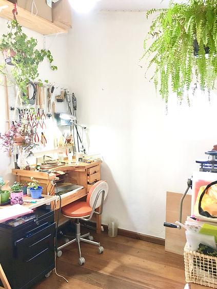 atelier julia toledo  joias