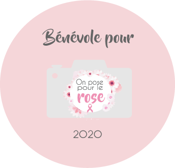 PatchBénévole2020_ROSE (1).png