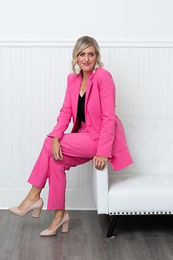 Lindsey Seavert_Seavert Studios_Vertical Headshot_Pink Suit_Documentary Filmmaker_Minneapolis_Minnesota.jpg