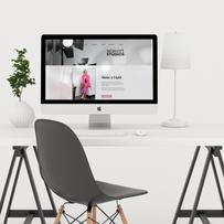 Lindsey Seavert-Seavert Studios-Website-