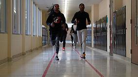 Cleveland Track_UnitedHealthcare Newsroo