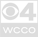WCCO_CBS_4_logo_edited.png