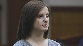 Heroin Mom_KARE11_Lindsey Seavert.jpg