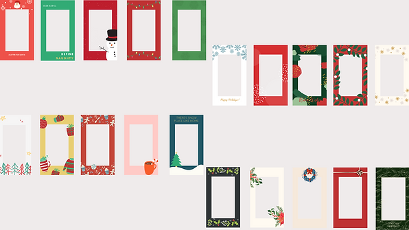 Holiday frames for web.png