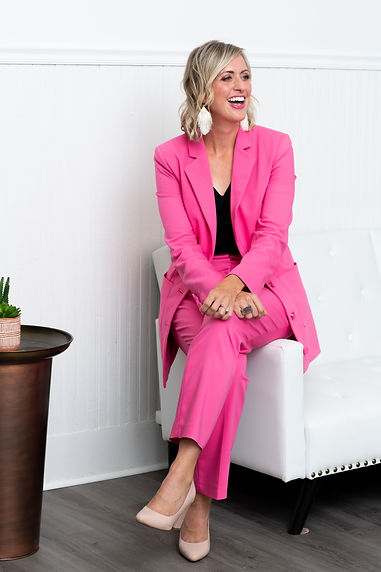 LindseySeavert_Seavert Studios_Pink Suit_Documentary Fillmmaker_Minneapolis_Minnesota.png