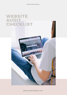 website audit checklist.png