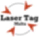 Laser Tag Malta lasertag lazer lazertag tagger party