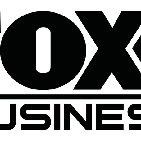 SCOTTISH FRENCH FRIES SIZZLING – FEATURE ON FOX BUSINESS