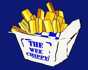 chippybluegrnd.jpg