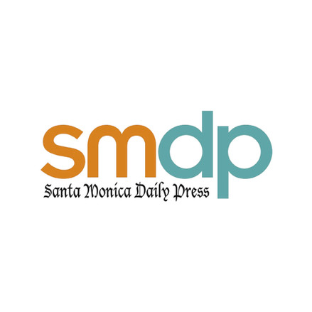 The Wee Chippy In The Santa Monica Daily Press Flavor Magazine