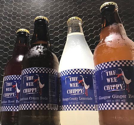 new wee drinks.jpg