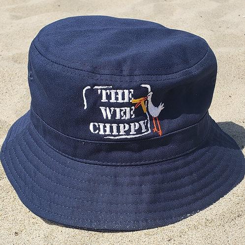 Chippy Sun Hat