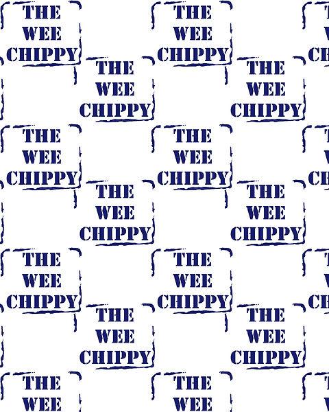 Chippy! 3.jpg