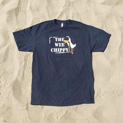 Chippy Tee Shirt