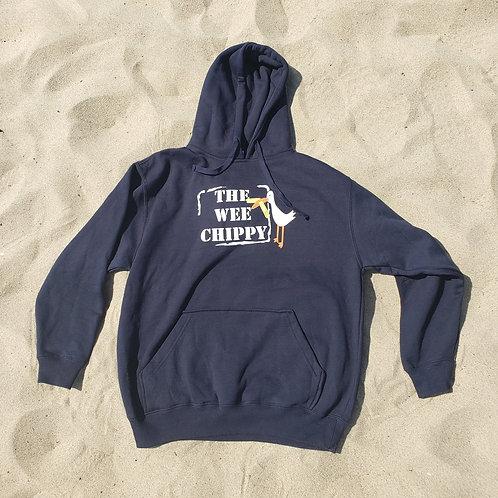 Chippy Hoodie