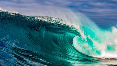 Amazing, perfect wave.jpg