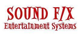 SOUND F/X Entertainment SystemsLogo large.jpg