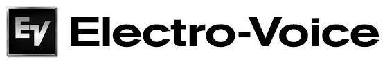 Electro Voice Orlando