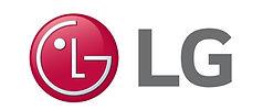 LG Consumer Televisions