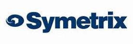 Symetrix Products Orlando