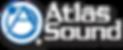 Atlas Sound Orlando