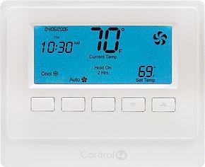 Smart Home Control - Orlando Fl